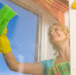 6 tips to choose the best cleaning services