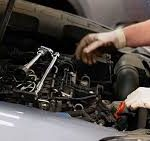 Give your car the care it deserves