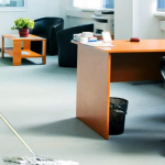 Pros of Office Cleaning Services